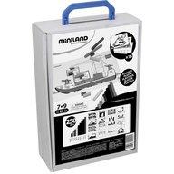 Miniland - Kit pentru jocuri aritmetice