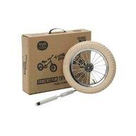 Trybike - Accesoriu Kit tricicleta fara pedale vintage