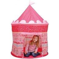 Knorrtoys - Cort de joaca pentru copii Little Princess