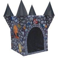 Knorrtoys - Cort de joaca pentru copii Palatul Printului Logan