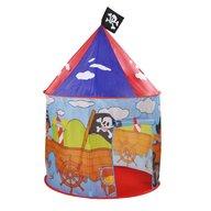 Knorrtoys - Cort de joaca pentru copii Pirati
