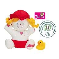 K`s Kids Jucarie baie Julia 9+