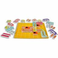 Fiesta Crafts - Labirint Magnetic - Maze Kraze