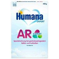 Humana - Lapte praf AR de la nastere 400 g