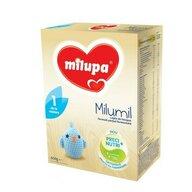 Nutricia - Lapte praf Milupa Milumil 1, 600g, 0-6 luni