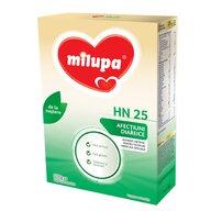 Milupa - Lapte praf Milumil, HN-25, 300g, 0luni+