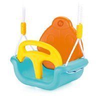 Fisher-Price - Leagan 3 in 1
