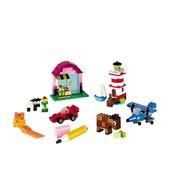 LEGO® Classic Caramizi creative - 10692