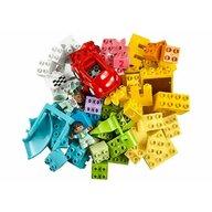 LEGO - Cutie Deluxe in forma de caramida
