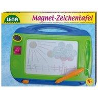 Lena - Tablita magnetica de desenat 32 cm