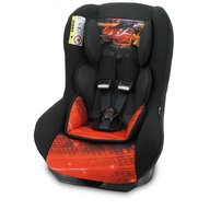 Lorelli - Scaun auto Beta Plus , 0-18 Kg , Black Fiery Race