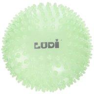 Ludi - Minge senzoriala fosforescenta