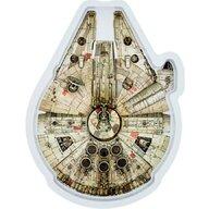 Lulabi Farfurie melamina Star Wars Millennium Falcon Lulabi 8340400-M