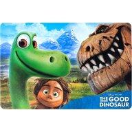 Lulabi Napron Bunul Dinozaur Lulabi 9513200-1
