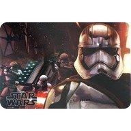 Lulabi Napron Star Wars 7 Lulabi 8340100-2