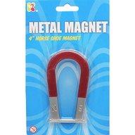 Keycraft - Magnet Metalic , Potcoava