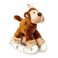 Keel Toys - Maimuta cu balansoar
