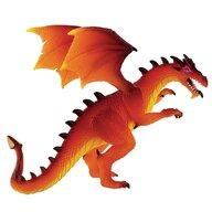 Bullyland - Figurina Marele Dragon Ignis