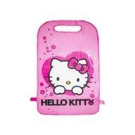 Markas Husa protectoare scaun auto 'Hello Kitty'