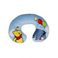 Markas Suport pentru gat Winnie the Pooh 039;