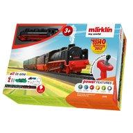 Marklin - Tren de marfa cu telecomanda Farming Starter Set