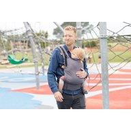 Baby Tula - Marsupiu Free-to-Grow Stormy