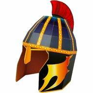 Fiesta Crafts - Masca 3D Soldat