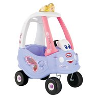 Little Tikes - Masina Cozy Fairy