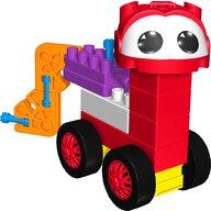 KNEX - Masina de curse