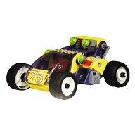 Nuts & Bolts - Masina de curse