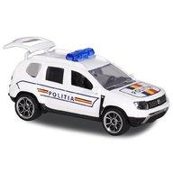 Majorette - Masina de politie Dacia Duster