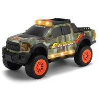 Dickie Toys - Masina Ford F150 Raptor