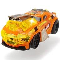 Dickie Toys - Masina Speed Demon