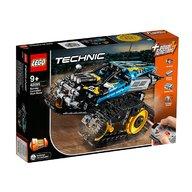 LEGO - Masinuta de cascadorii