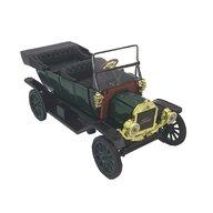 Masinuta diecast clasica Ford Model T Tin Lizzie 1910
