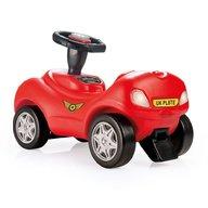 Dolu - Masinuta Racer ride-on car