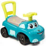 Smoby - Masinuta auto Blue