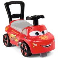 Smoby - Masinuta Cars 3