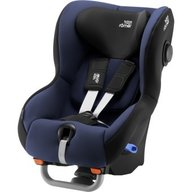 Britax Romer - Scaun auto Max-Way Plus, Moonlight Blue