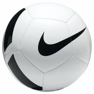 EandL Cycles - Minge de fotbal Nike