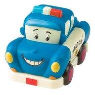 Btoys - Mini masinute Masinuta de politie
