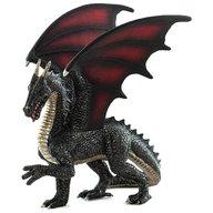 Mojo - Figurina Dragon de fier