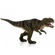Mojo - Figurina T-Rex