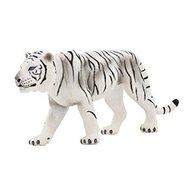 Mojo - Figurina Tigru Alb