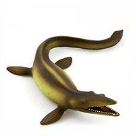 Mojo - Figurina Tylosaurus