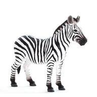 Mojo - Figurina Zebra