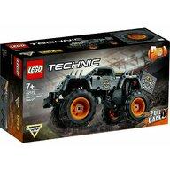 LEGO - Set de constructie Monster Jam Max-D ® Technic, pcs  230