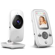 Motorola - Videofon digital MBP481