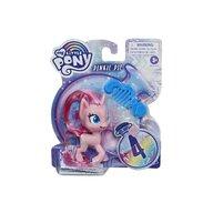 Hasbro - Figurina Pinkie Pie , My Little Pony , Seria potion