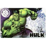 Lulabi - Napron Avengers Hulk